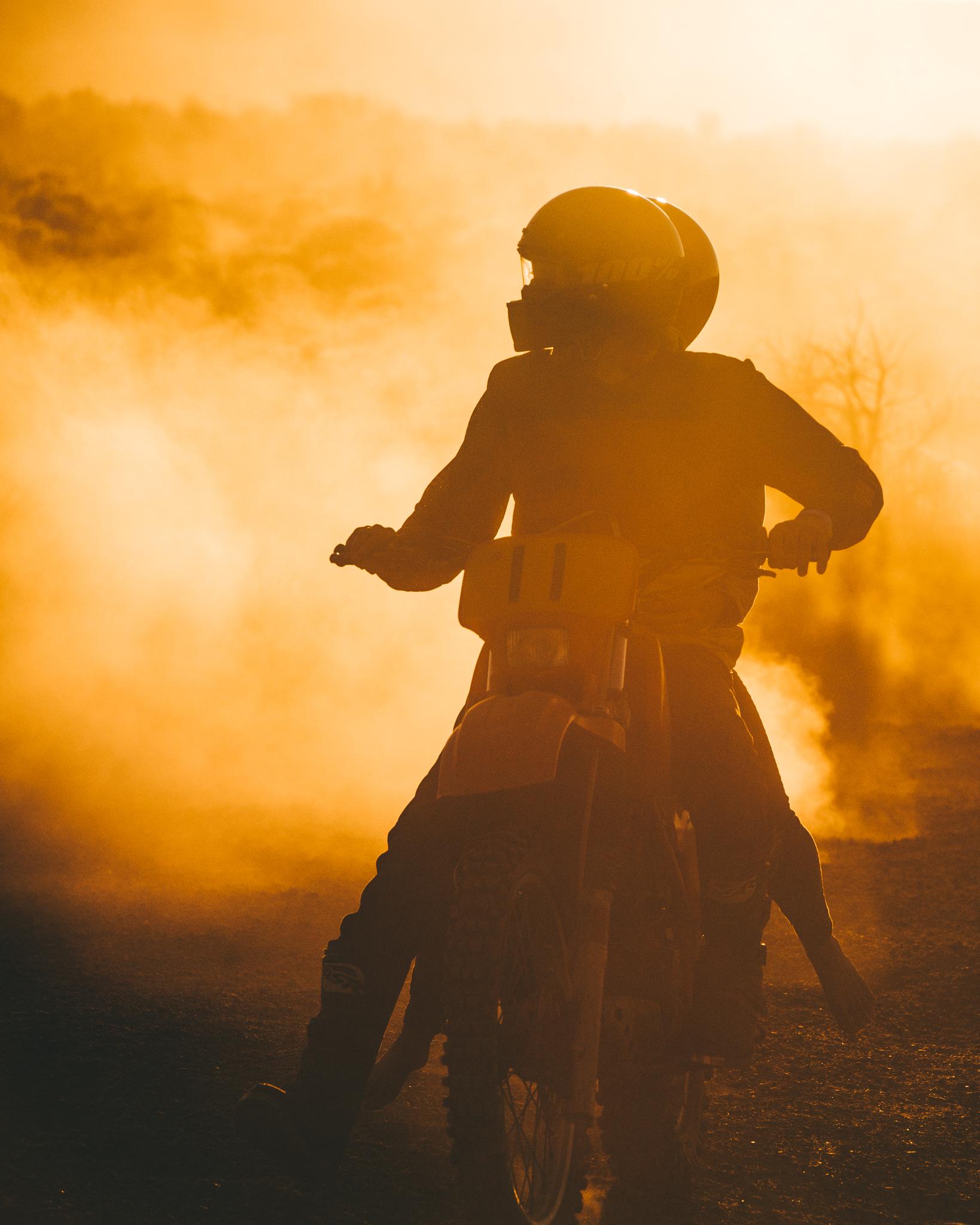 jmtompkins_silodrome_the_desert_race_oregon 50.jpg