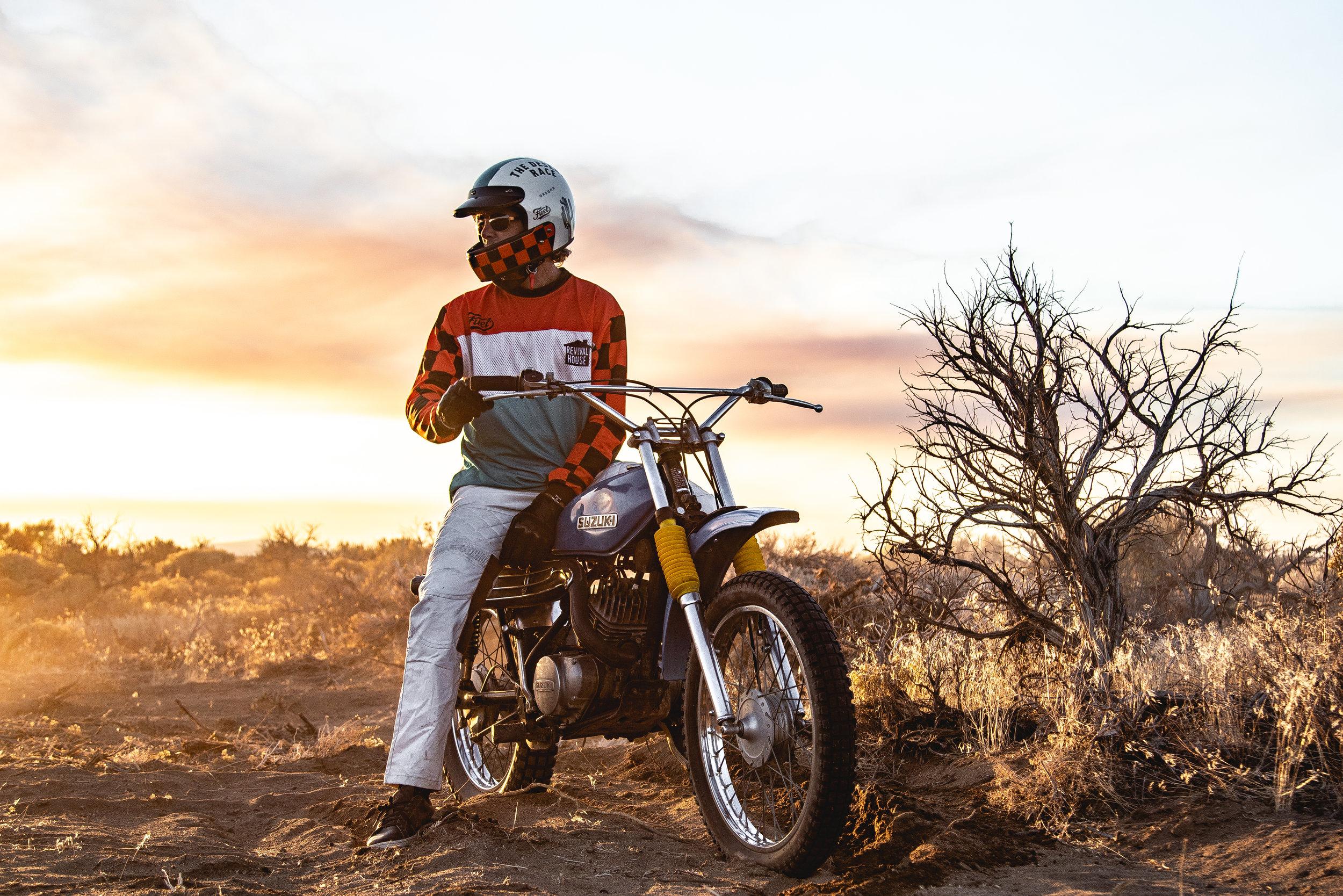 solidfoto_pedro_fuel_motorcycles_silodrome_the_desert_race_oregon 5.jpg
