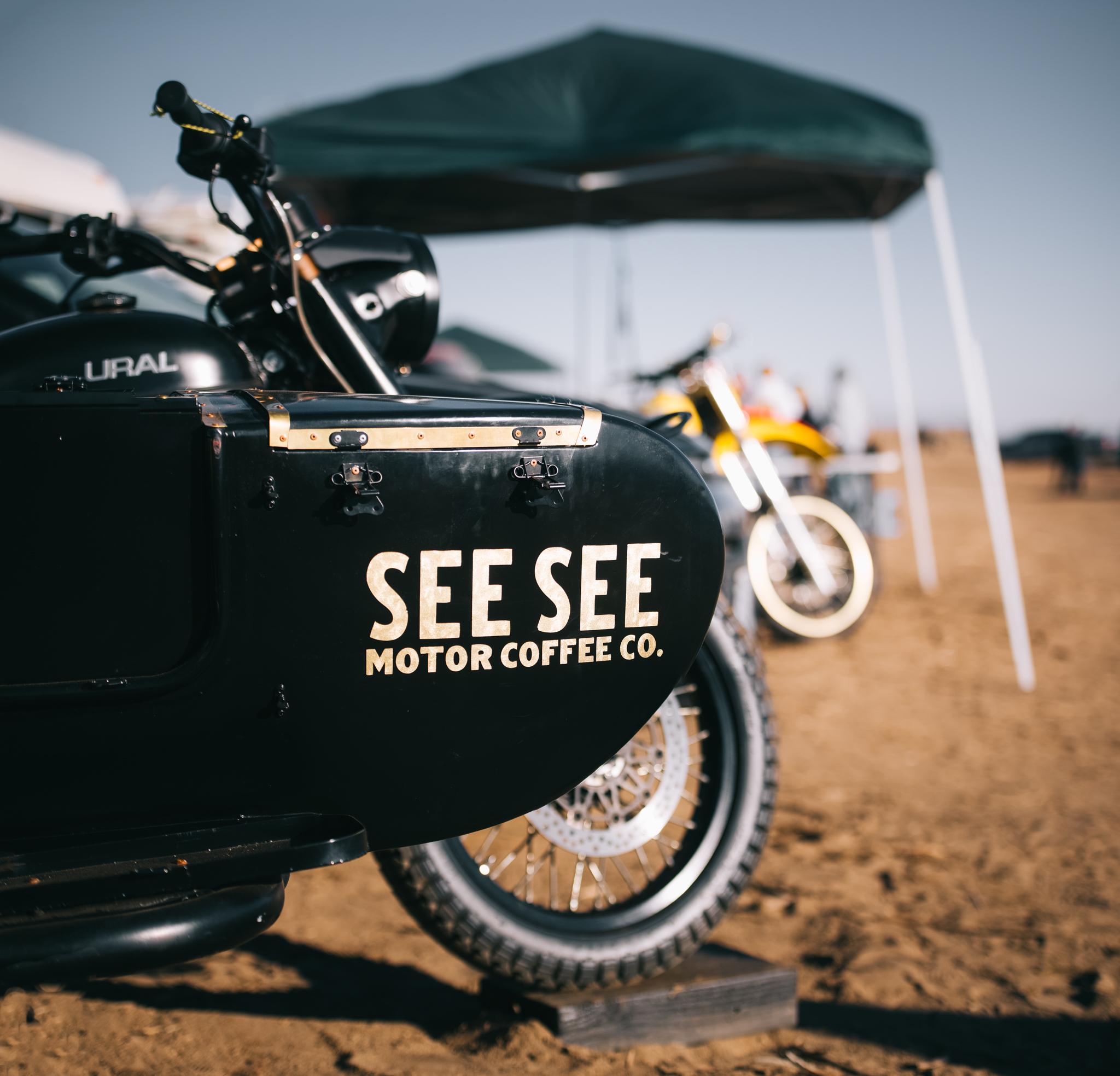 jmtompkins_silodrome_the_desert_race_oregon 4.jpg
