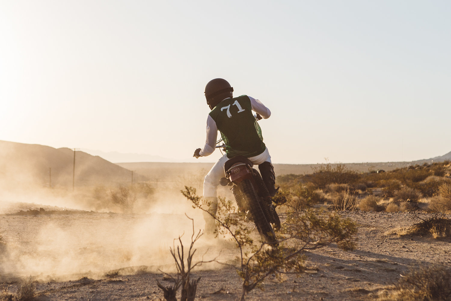sarah-danielle-photography-TheDesertRace-574.jpg