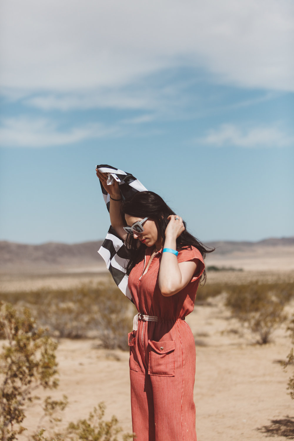 sarah-danielle-photography-TheDesertRace-456.jpg