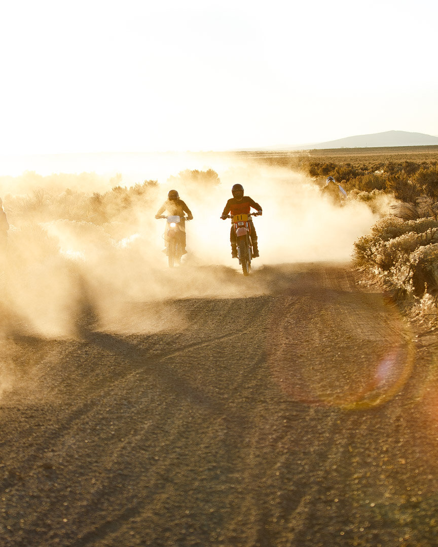 troywhite_silodrome_the_desert_race_oregon 2.jpg