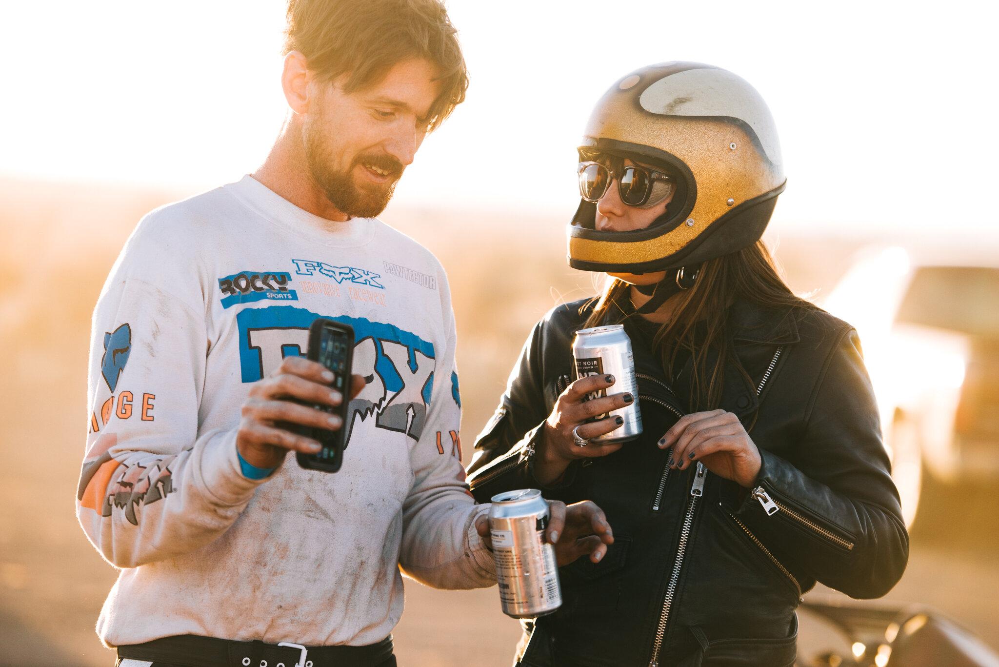 jmtompkins_silodrome_the_desert_race_oregon 44.jpg