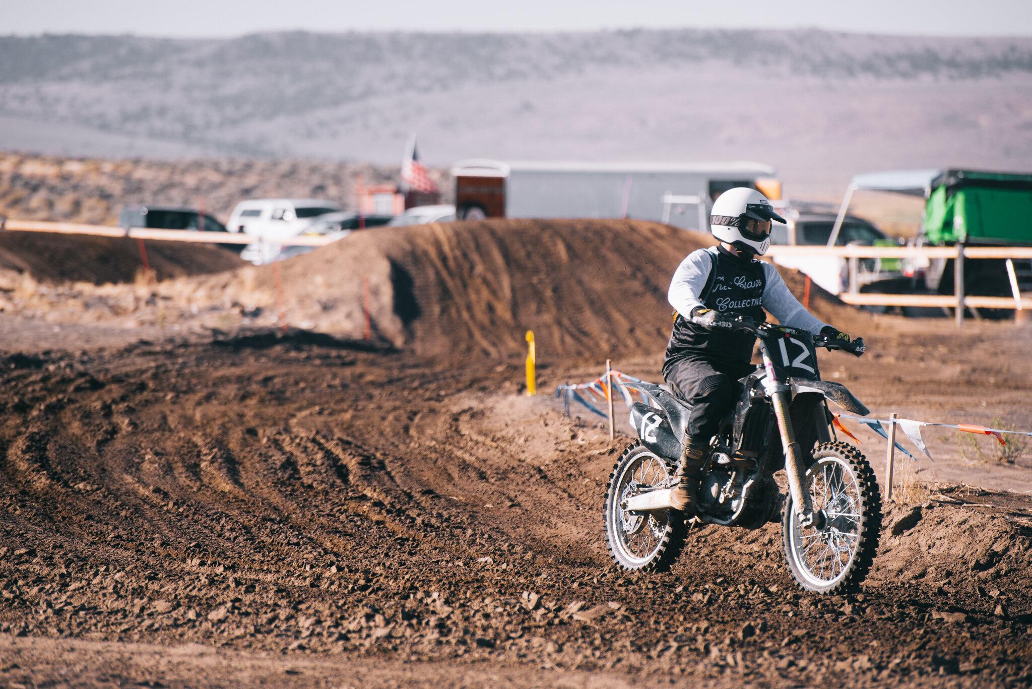 jmtompkins_silodrome_the_desert_race_oregon 24.jpg