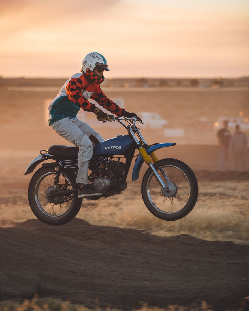 troywhite_silodrome_the_desert_race_oregon 1.jpg