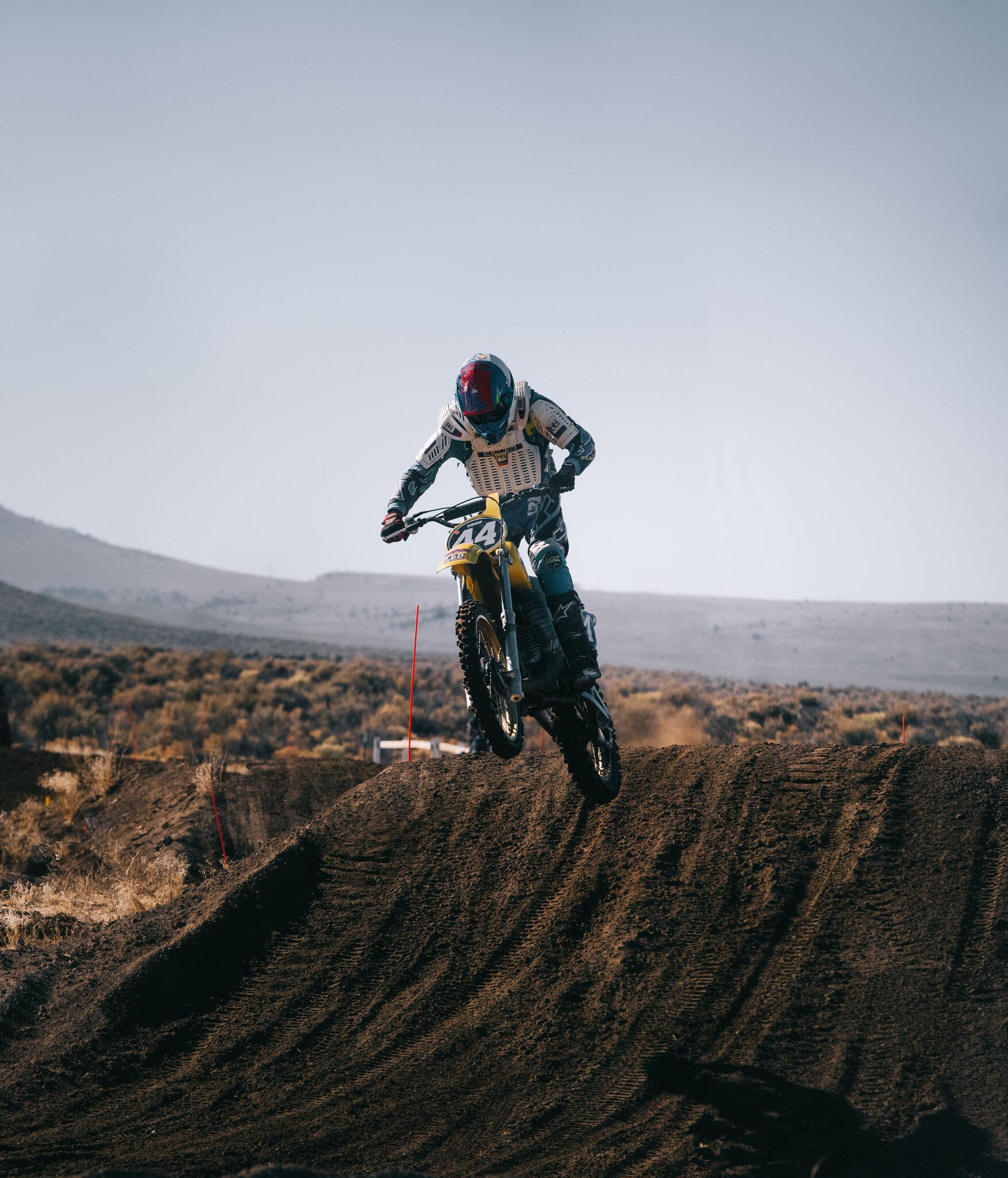 jmtompkins_silodrome_the_desert_race_oregon 57.jpg