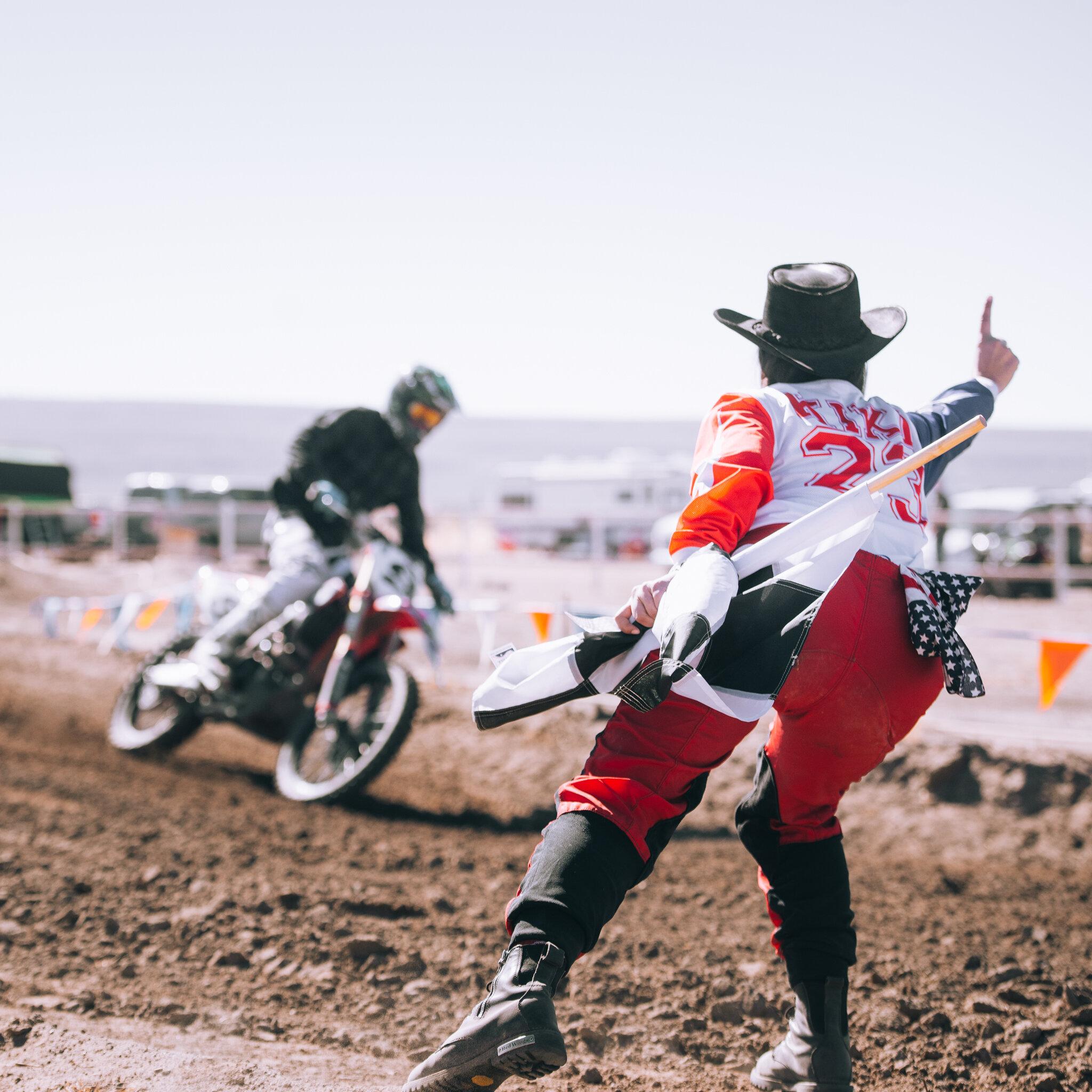jmtompkins_silodrome_the_desert_race_oregon 38.jpg