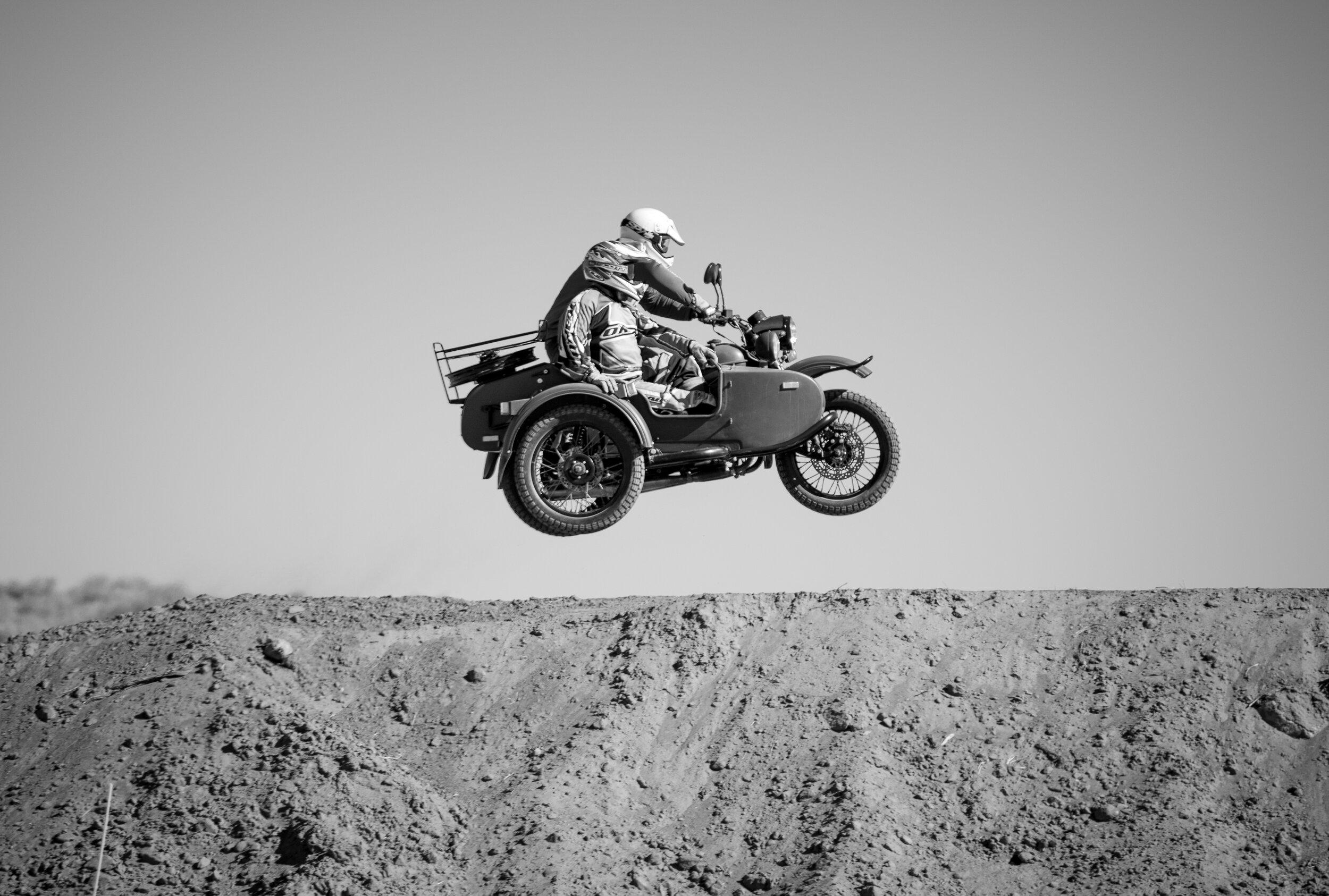 erikgraham_silodrome_the_desert_race_oregon 23.jpg