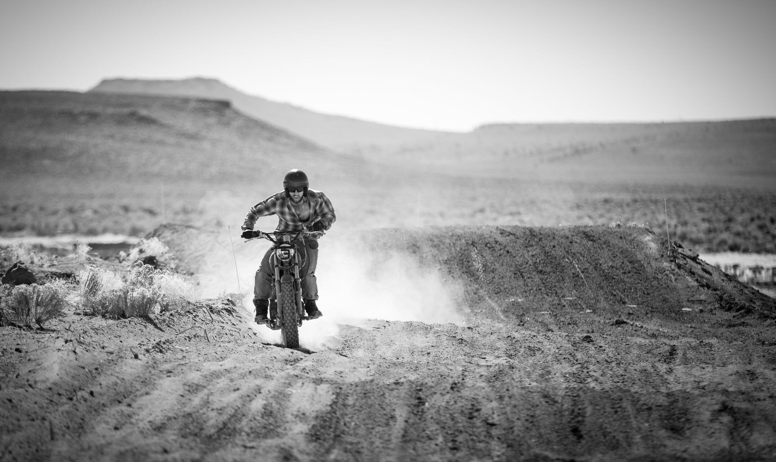 erikgraham_silodrome_the_desert_race_oregon 22.jpg