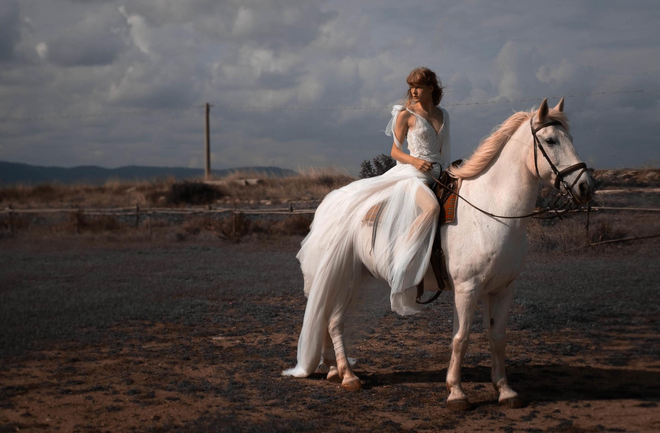 elle sposa DSCF3308-.jpg