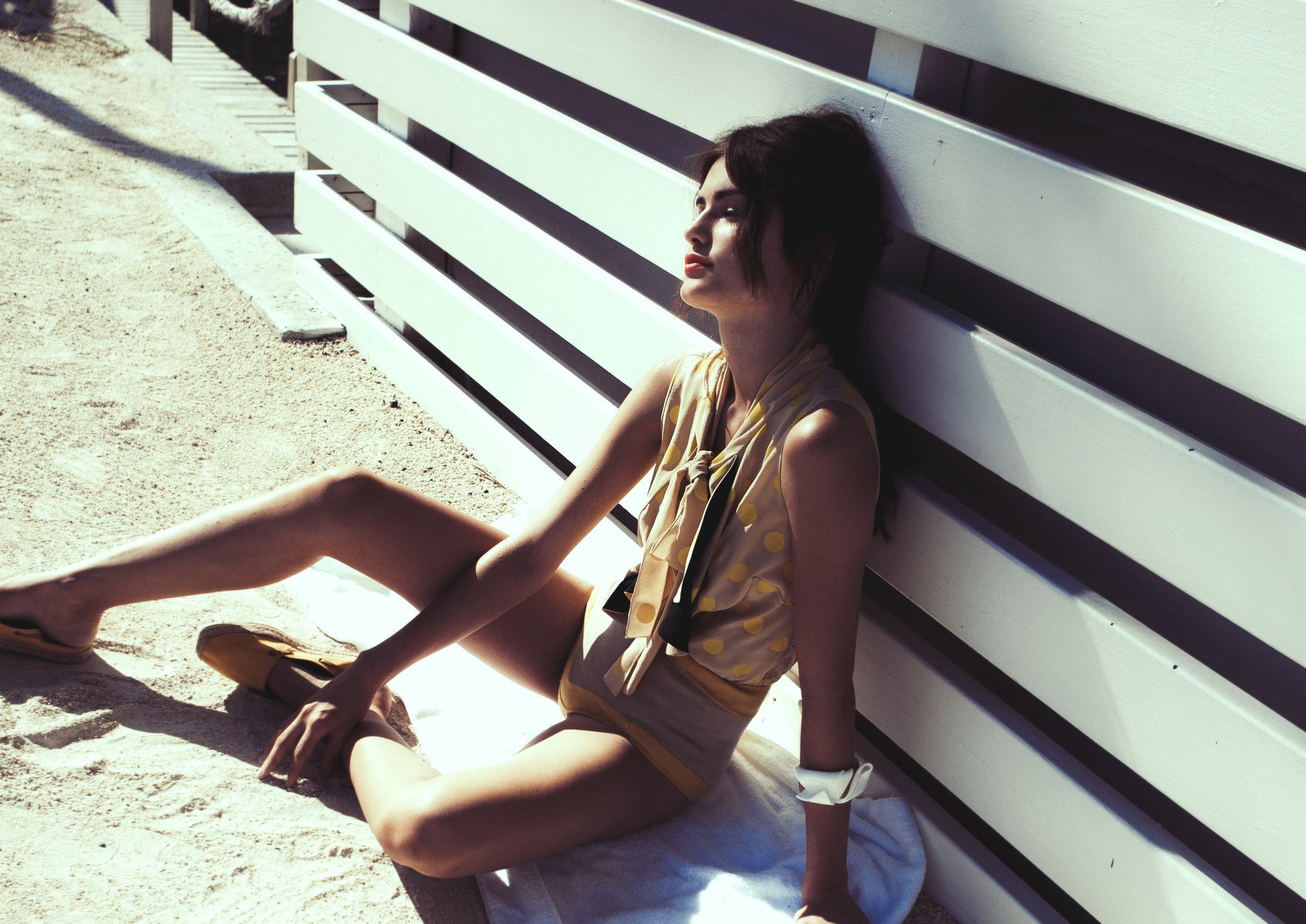 glamour_06.jpg