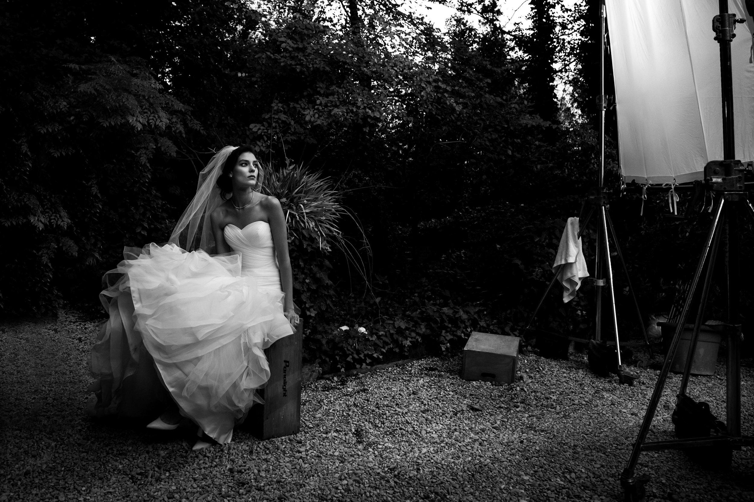 Bride_05A9179_def.jpg