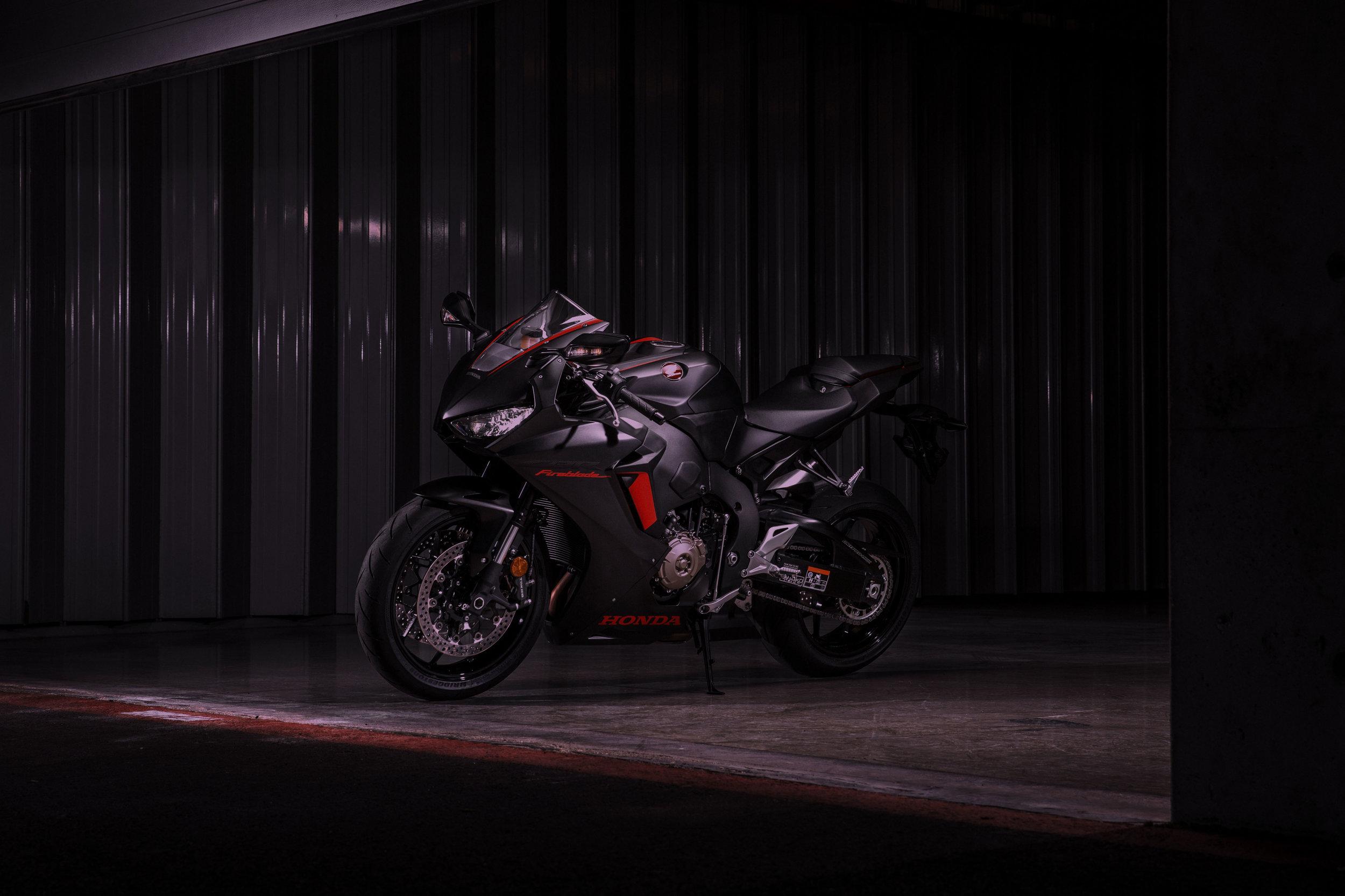 Honda CBR1000RR YM17 4210.jpg
