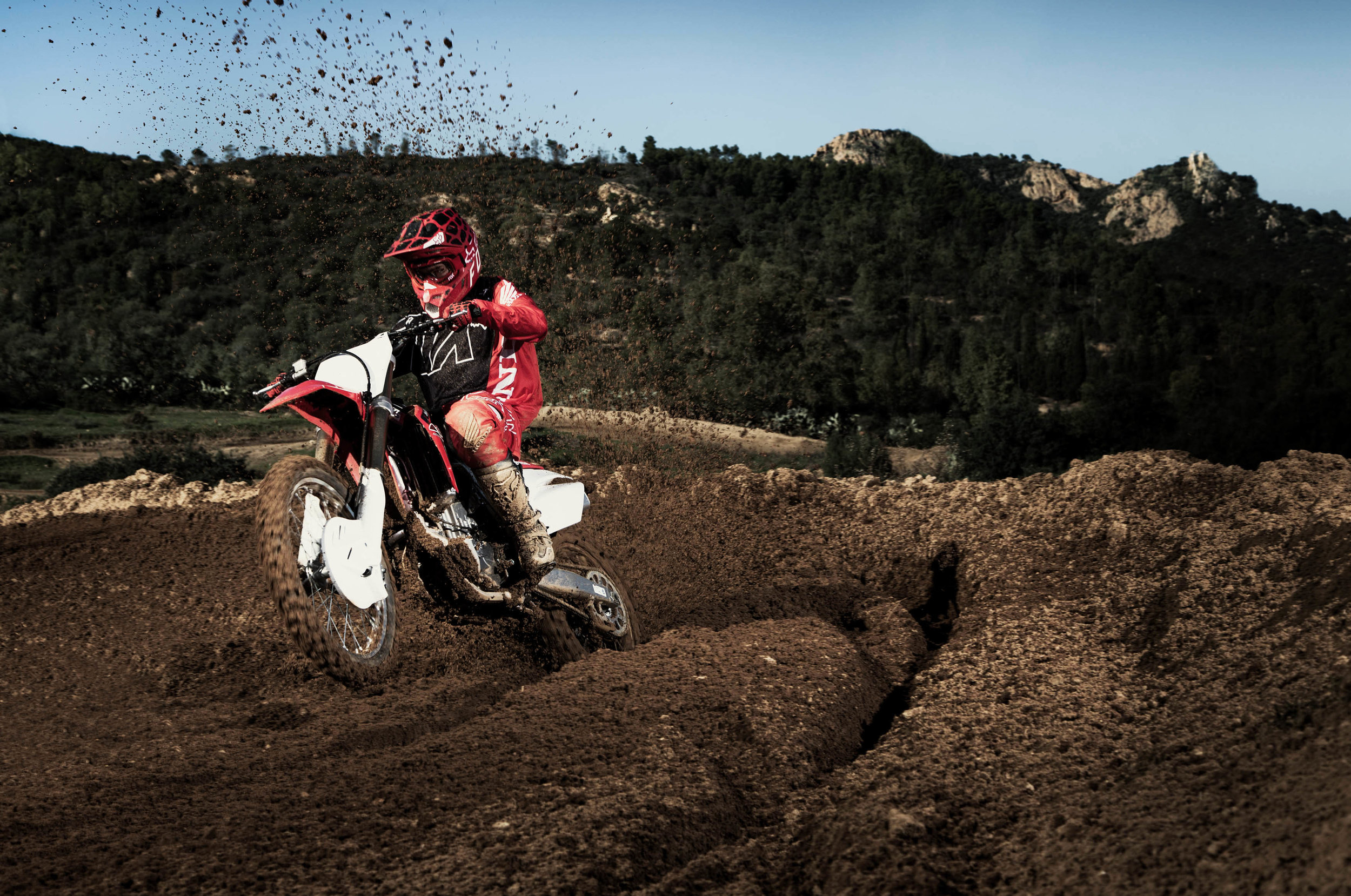 honda crf450rx-Edit.jpg