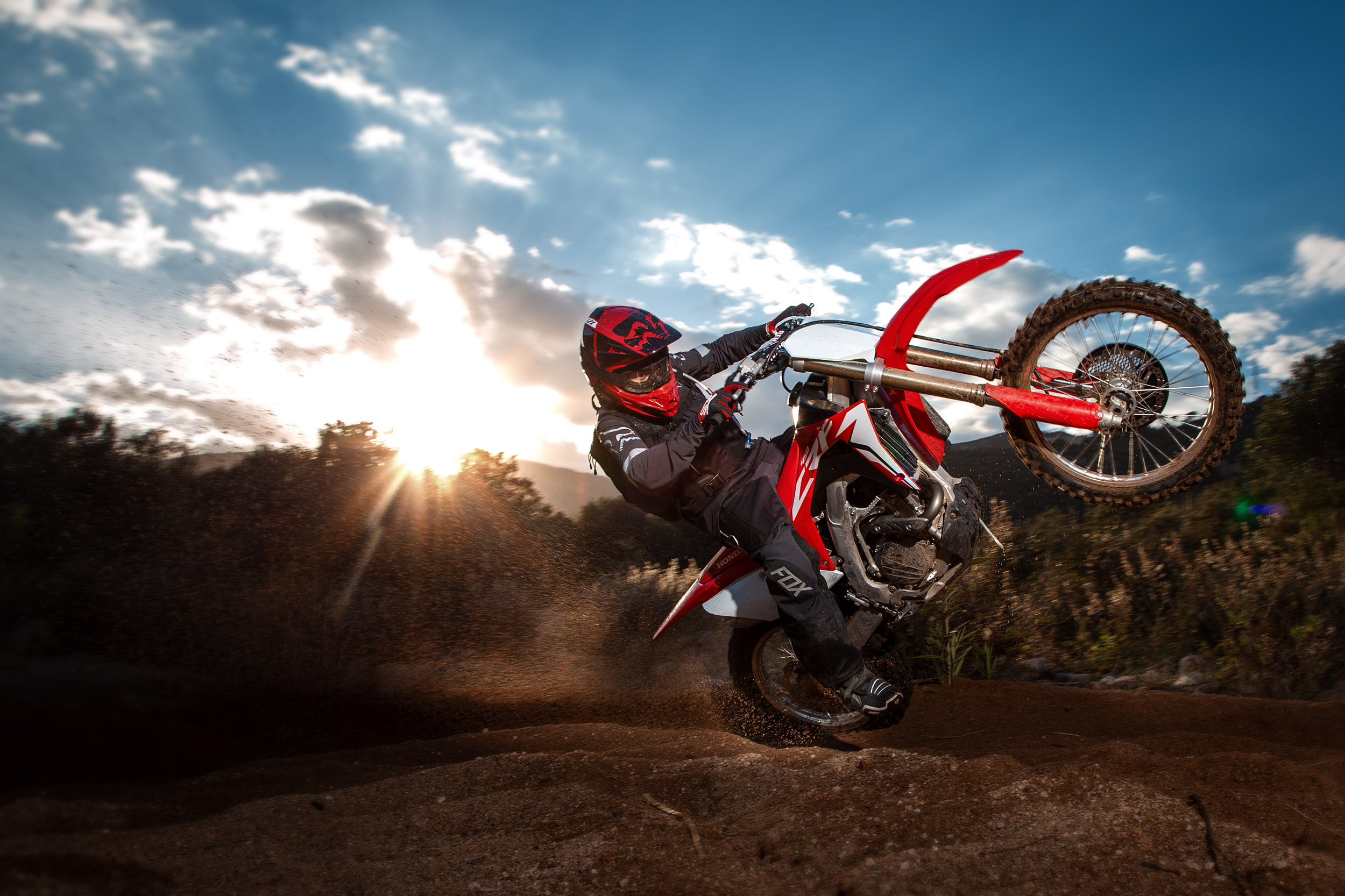 crf450_sun-Modifica-2.jpg
