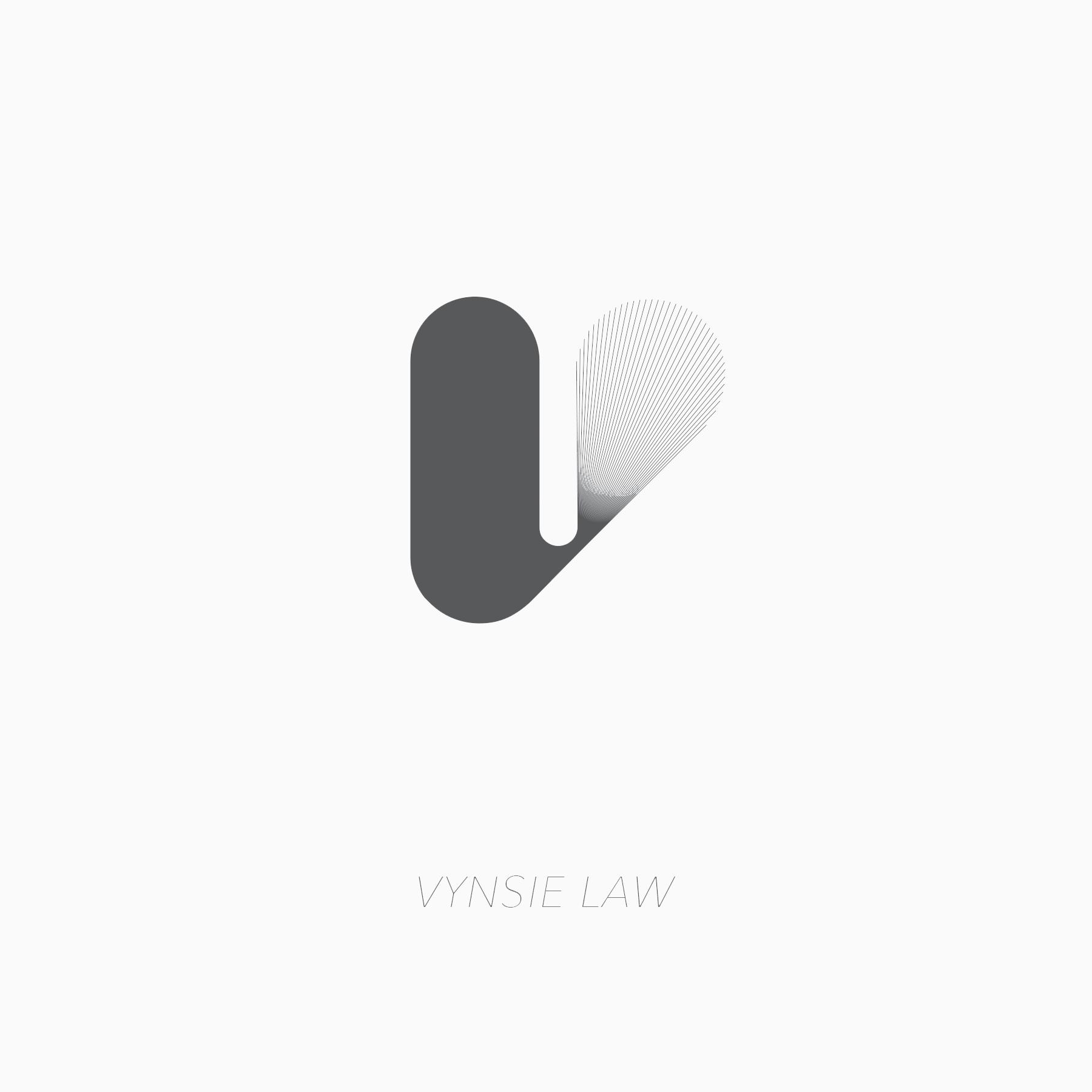 Logo_1976_VL_copy.png