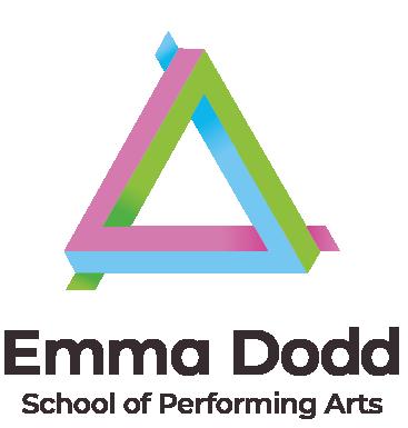 ED Logo-02.png