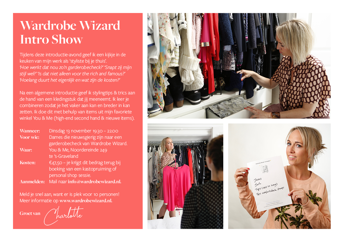 181001_WardrobeWizard_IntroShow_Flyer_Digital.jpg