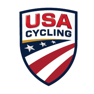 USACycling.png
