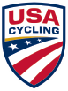 USACycling_Logo.png