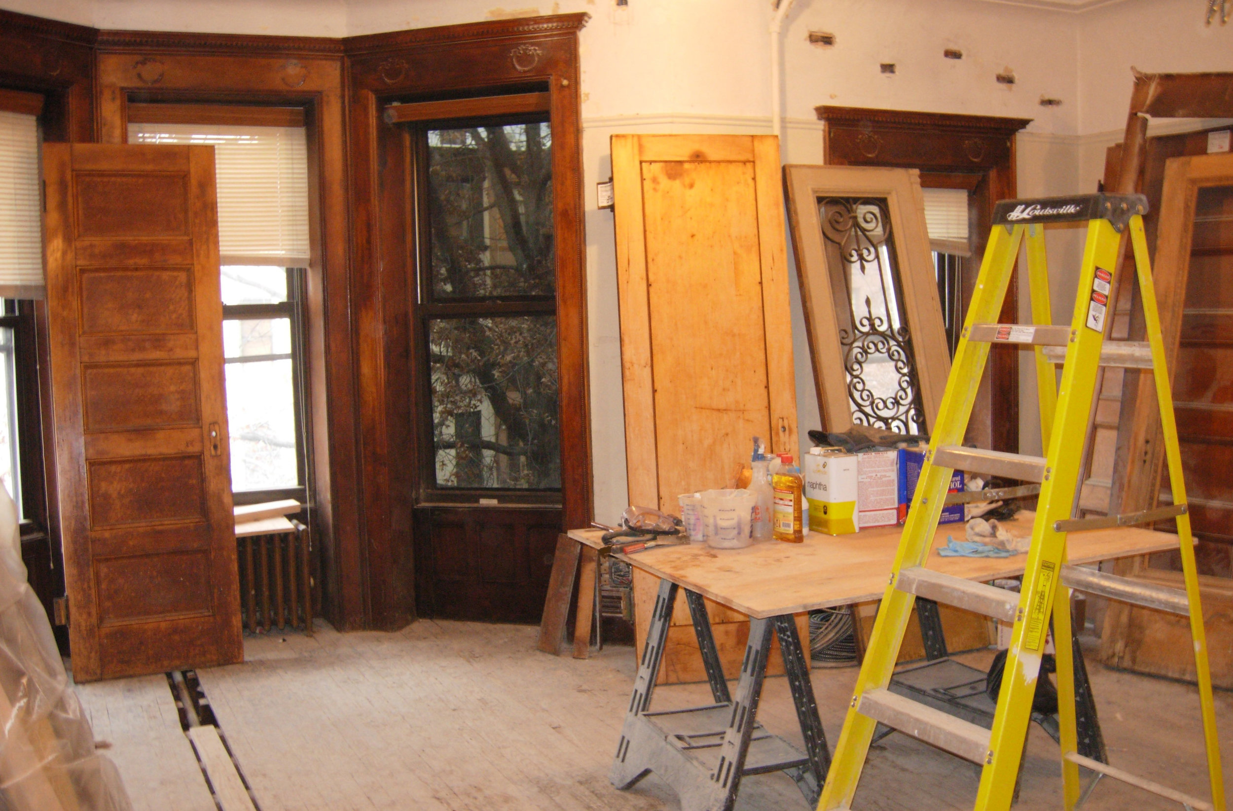 new-york-brownstone-undergoing-renovation.jpg