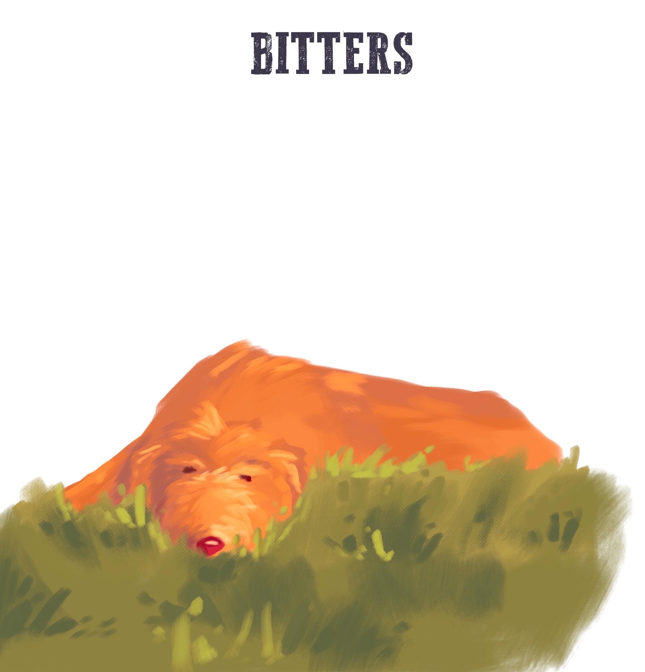 Bitters.jpg