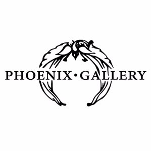 Phoenix Gallery.jpg