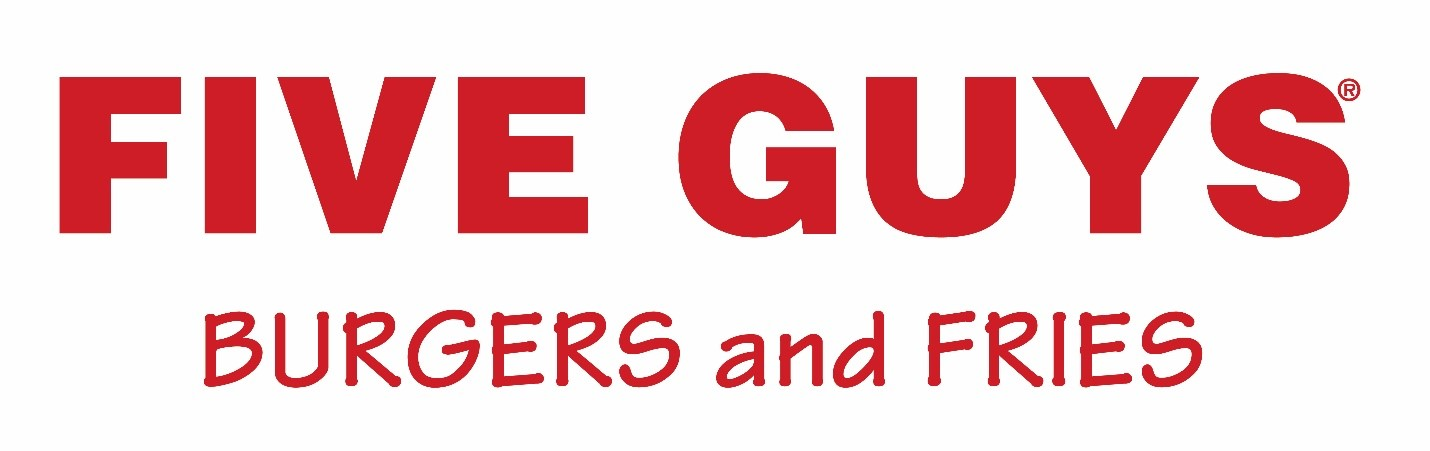 Five Guys Logo.jpg