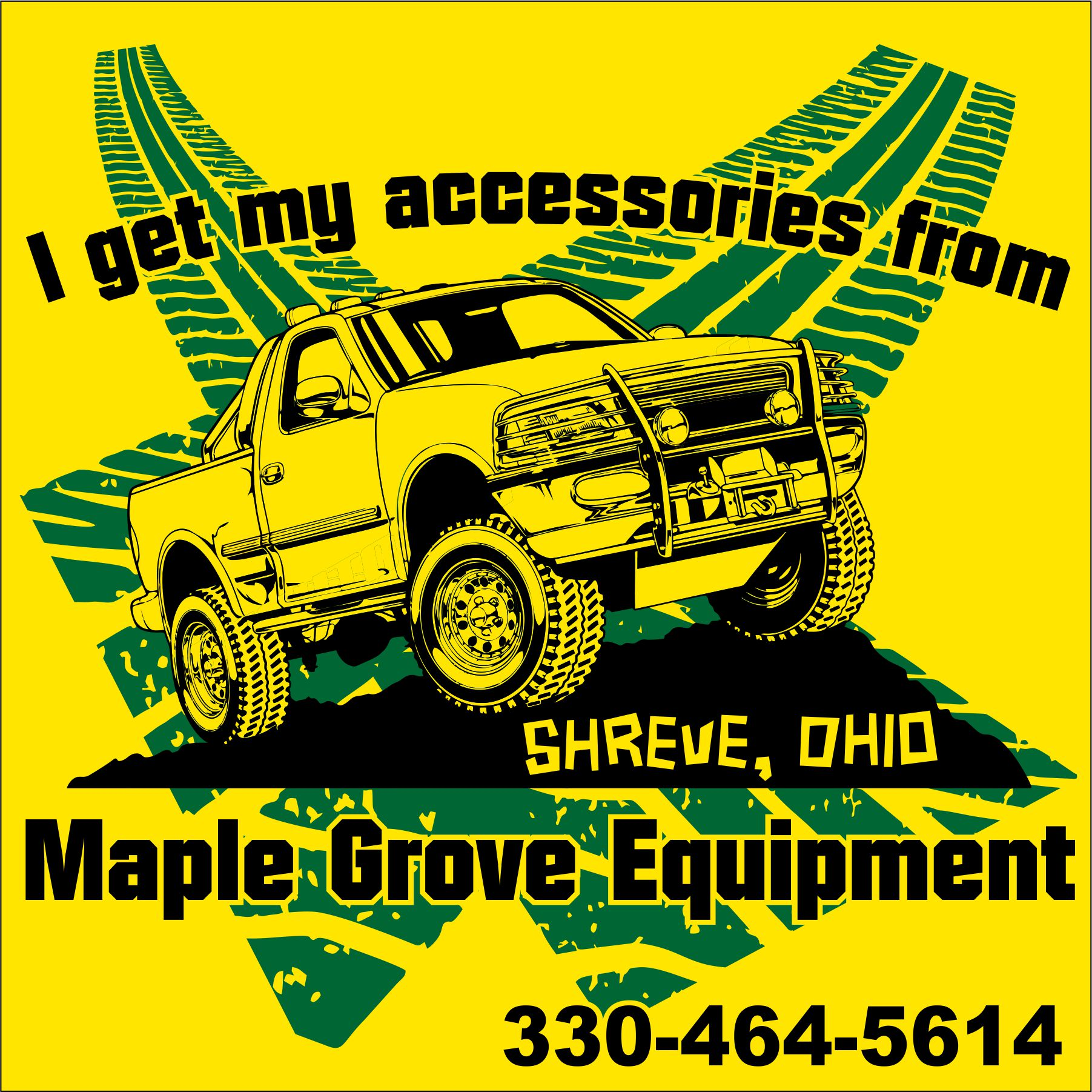 Sponsorship Ad Logo - Maple Grove Equip..jpg