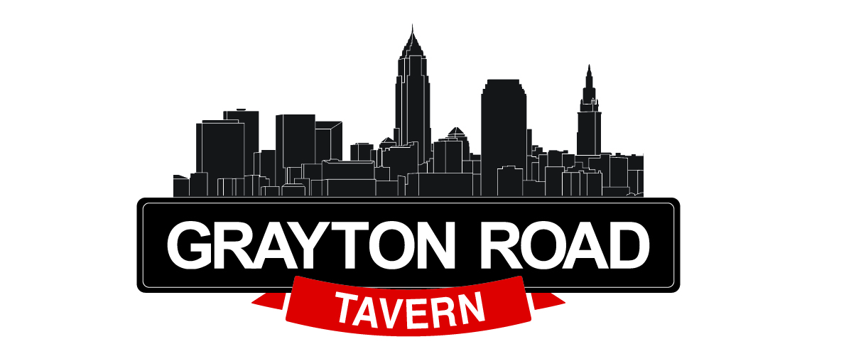 Grayton-Road-Tavern-Logo-Skyline.jpg
