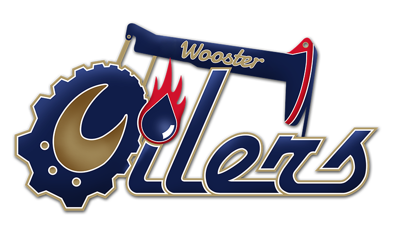 Wooster_Oilers_Shaded_Small.png
