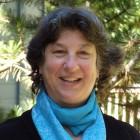 Sherri Seidmon, Finance Director