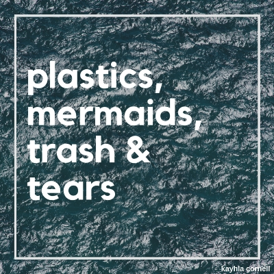 trash-and-tears.jpg