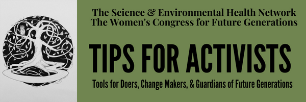 tips for activists banner.png