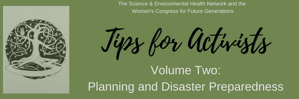 Volume Two_Disaster Planning and Preparedness (1).png