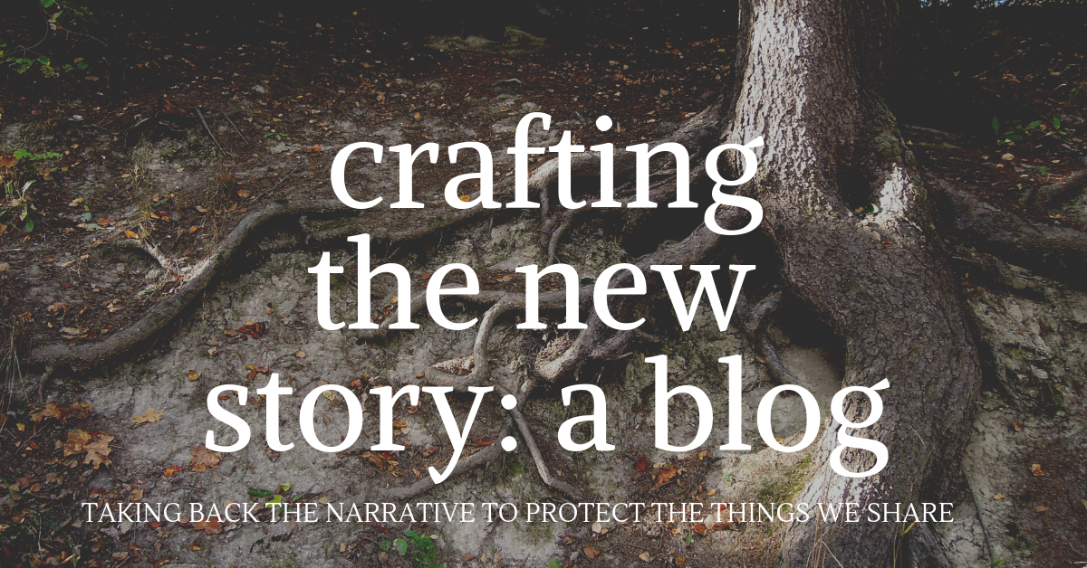 Crafting the New Story.png