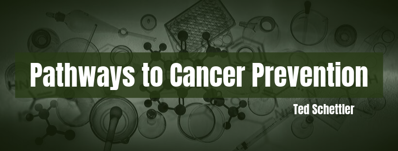 Pathways to Cancer Prevention (1).png