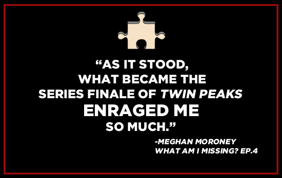 MeghanPullQuote2.png