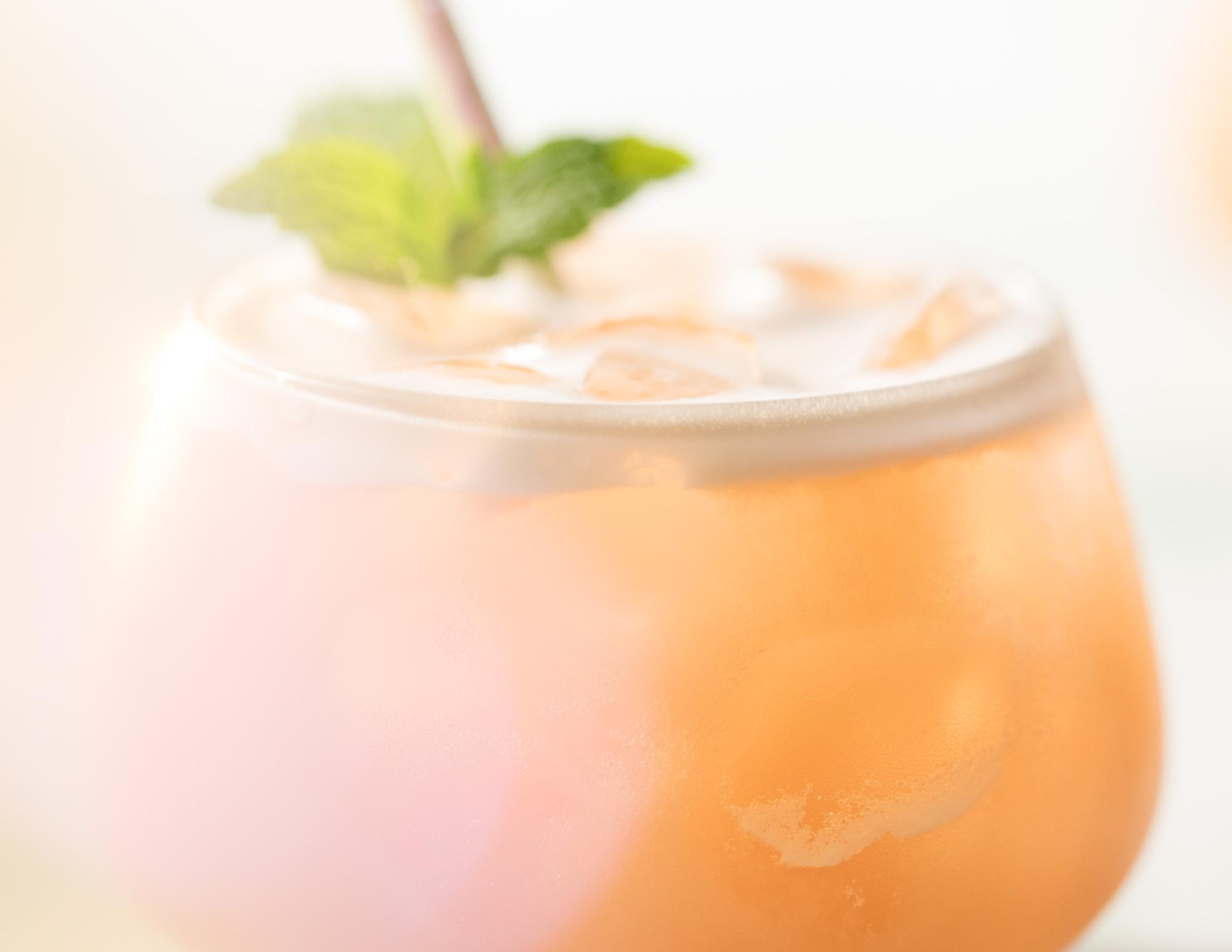 drinks_20180416_0004.jpg