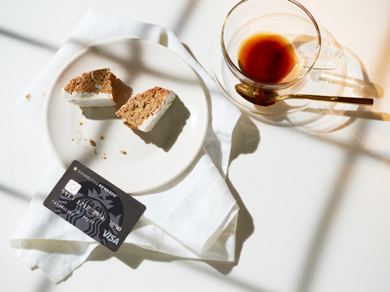 CafePayment.jpg