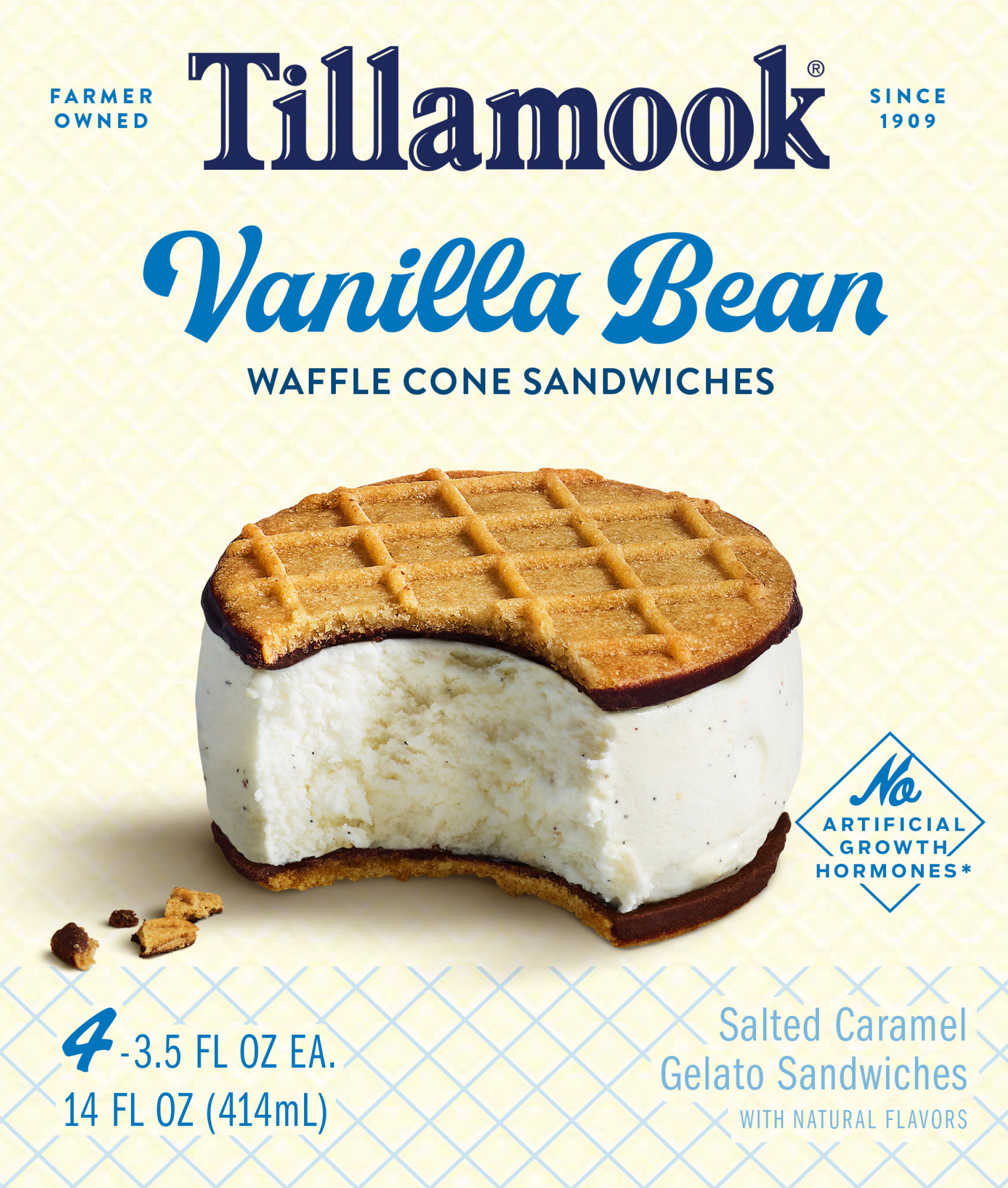 Tillamook_PackagingImages_(6)WaffleSandwiches_retouch from sean_v3 copy-2.jpg