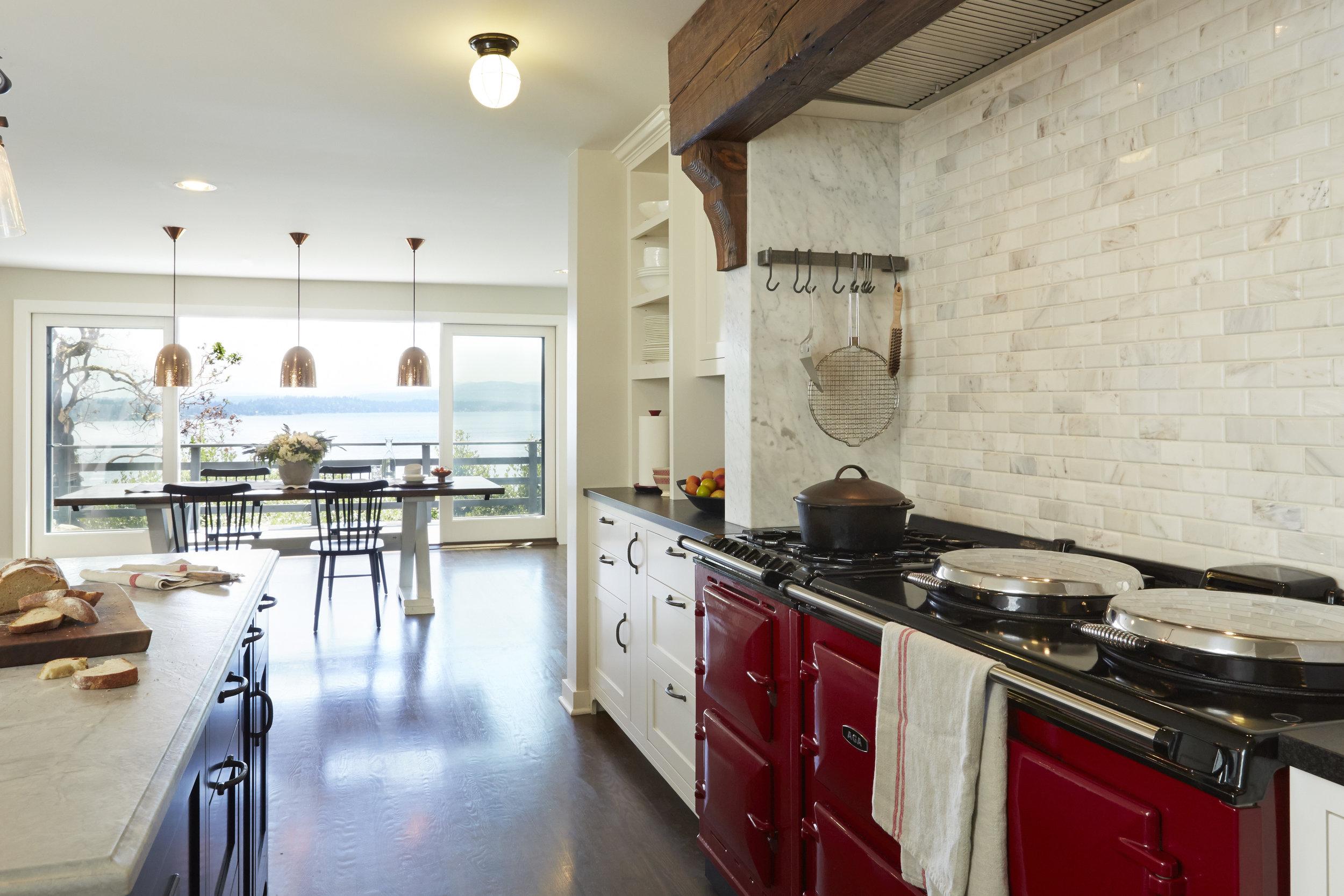 Kitchen2.1.jpg