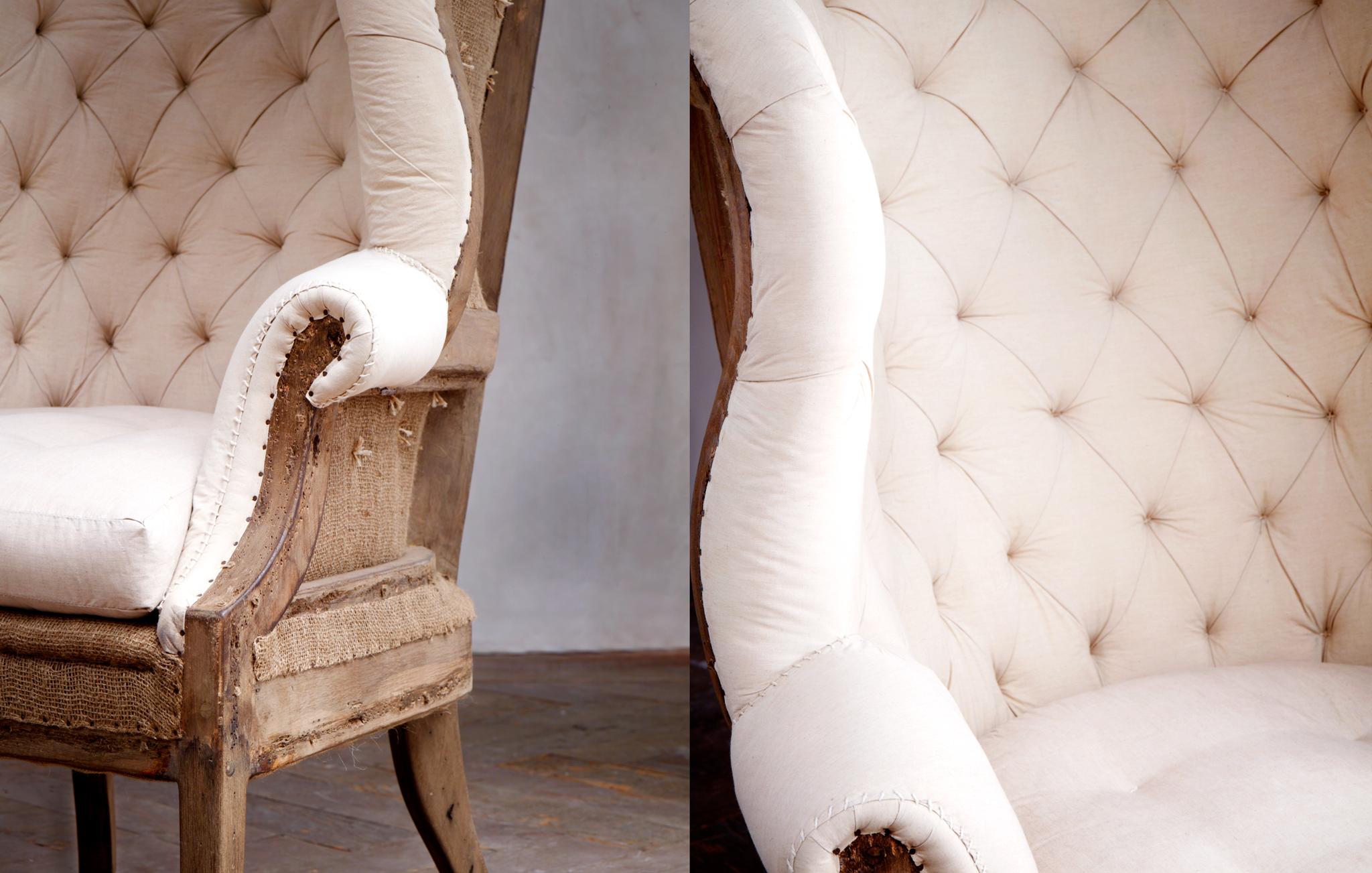 Resto Chair 2.jpg