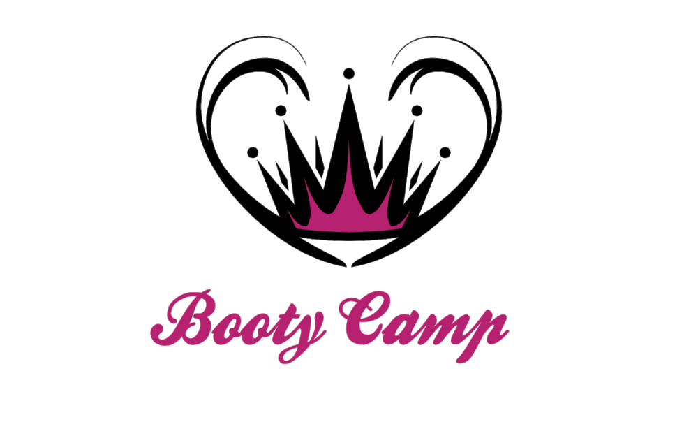 FINAL BOOTY CAMP LOGO TRANSPARENT.png