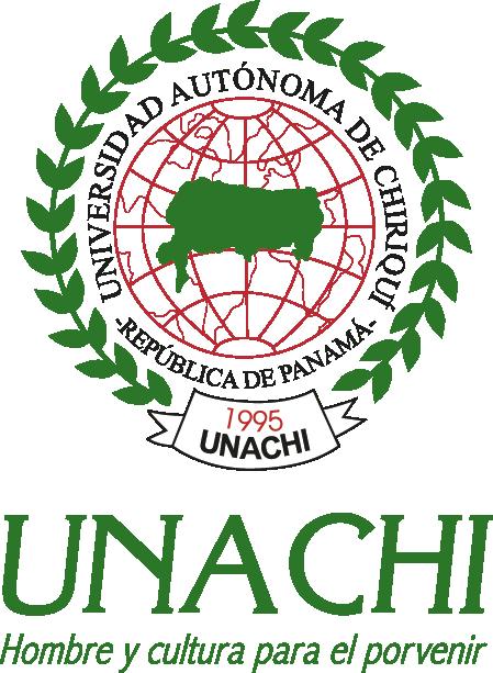 logo_vertical-1.png