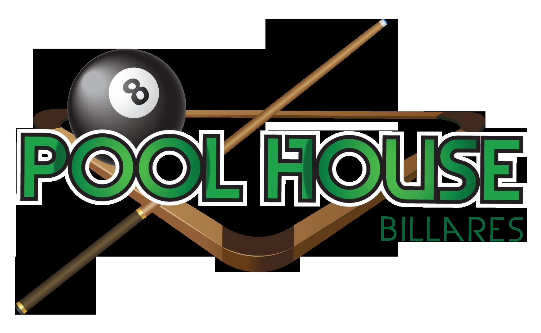 POOL HOUSE-logo.png