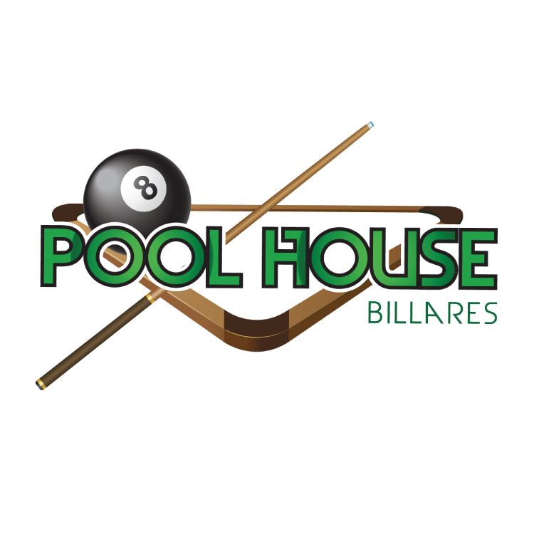 Pool House, Chirquí -
