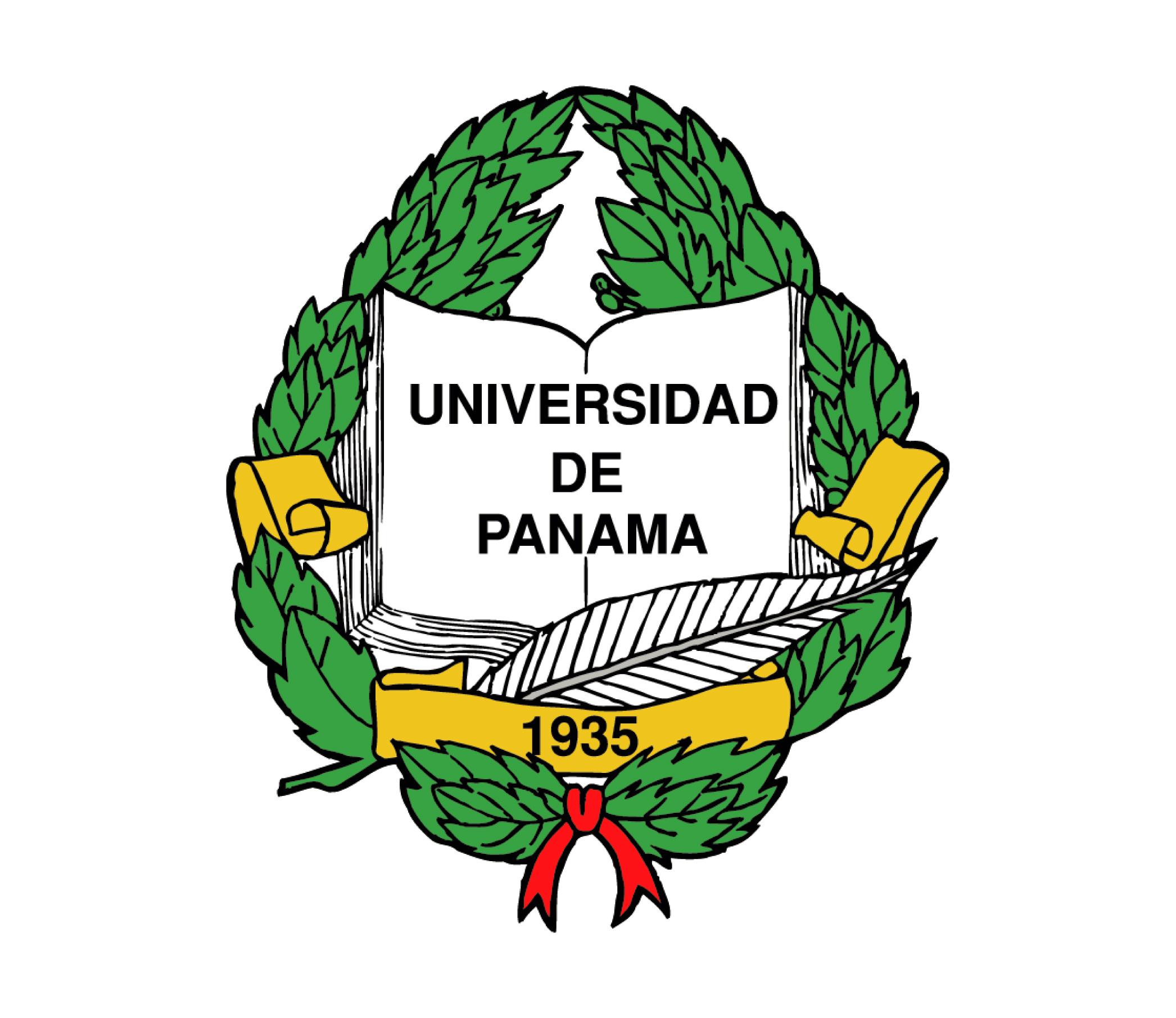 Colón -