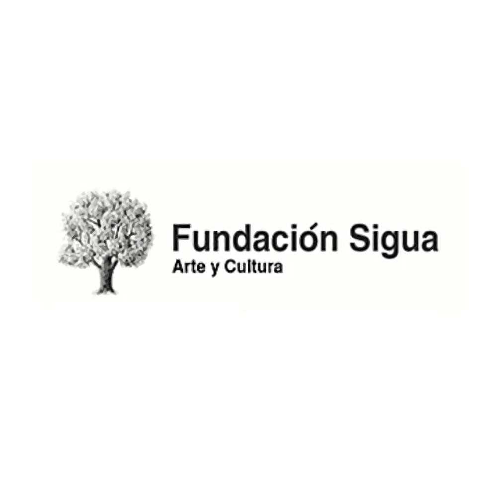 Organiza en Provincia de Chirquí - Fundación Sigua