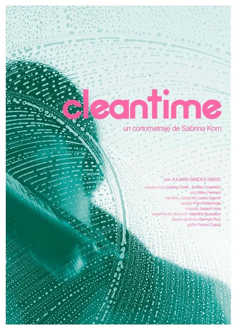 CLEANTIME.jpg